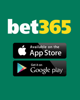 Bet356 Android